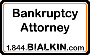 Santa Rosa Chapter 7 and Chapter 13 Bankruptcy Attorney, Real Estate Agent, REALTOR®, Business Broker Associate