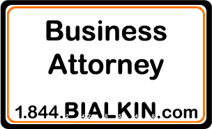 Business and Corporations Attorney, Business Broker Associate, Real Estate Agent in Santa Rosa