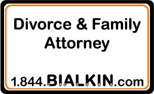 Santa Rosa Divorce Lawyer, Family Attorney, Real Estate Agent, REALTOR®, Business Broker Associate