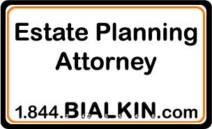 Santa Rosa Estate Planning Attorney, Real Estate Agent, REALTOR®, Business Broker Associate