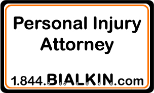 Santa Rosa Personal Injury Attorney, Wrongful Death Lawyer, Real Estate Agent, REALTOR®, Business Broker Associate