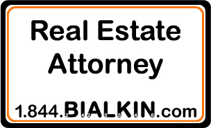 Real Estate Agent, REALTOR®, Mortgage Loan Officer, Robert Bialkin in Santa Rosa